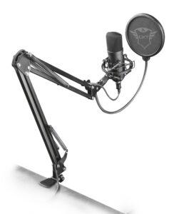 microfone emita plus 1