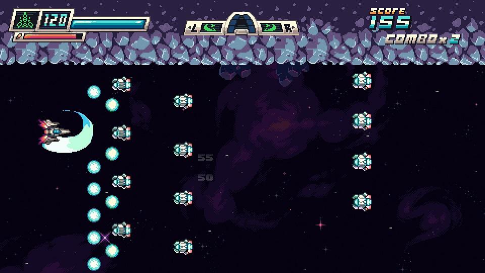 Habroxia 2 screenshot 02