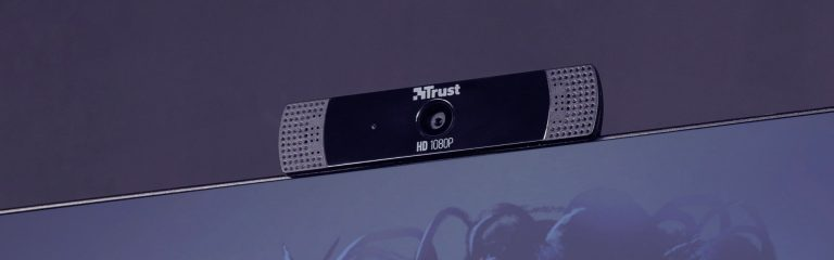 Trust GXT Vero